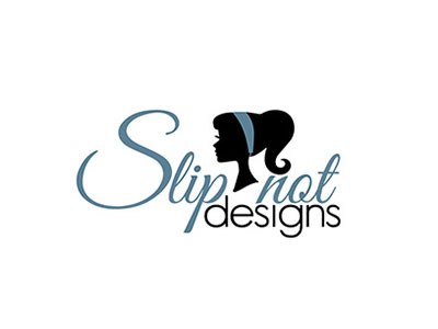 Slipnot Designs