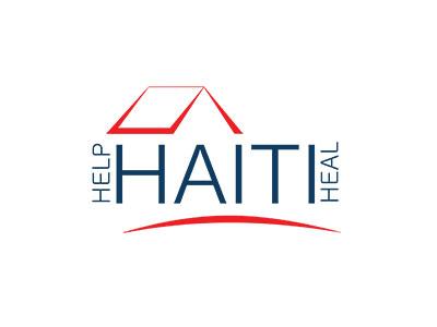 Help Haiti Heal