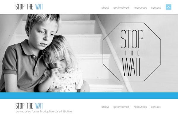 Stop the Wait