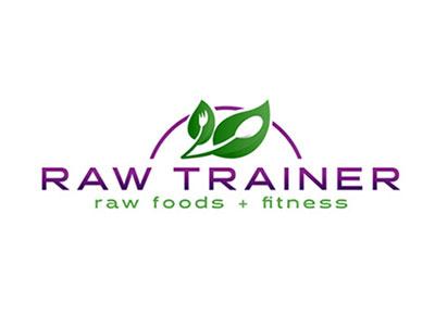 Raw Trainer