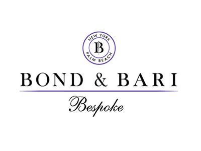 Bond & Bari