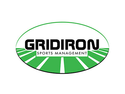 Gridiron Sports Management