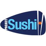 Projectsushi