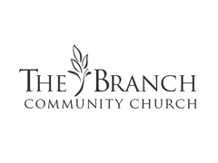 The Branch Community Church