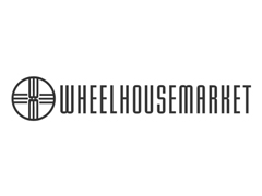 Wheelhouse Market