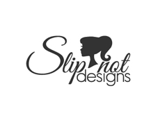 Slip Not Designs