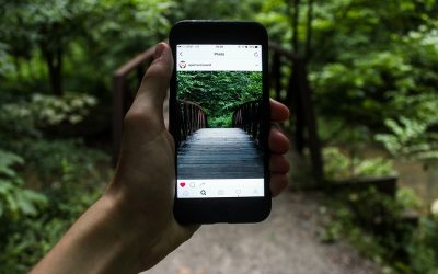 20 Free Stock Photo Sites for Awesomizing Your Social Media