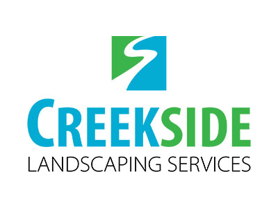 Creekside Landscaping Services