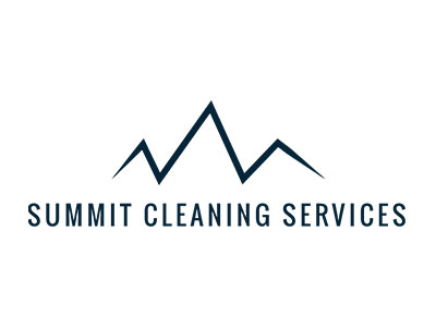 Summit Cleaning Services
